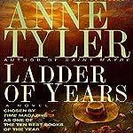 Ladder of Years | Anne Tyler
