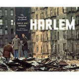 Harlem: The Unmaking of a Ghetto