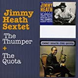 Sextet: The Thumper + The Quota