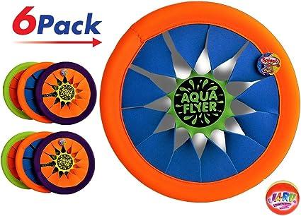 fresbee,Juguete Playa fresbee,juguete playa Disco Volador Disco volador
