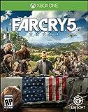 Far Cry 5 - Xbox One Standard Edition