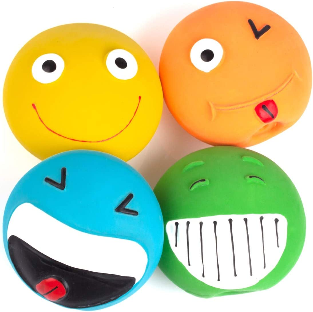 squeaky-dog-toys