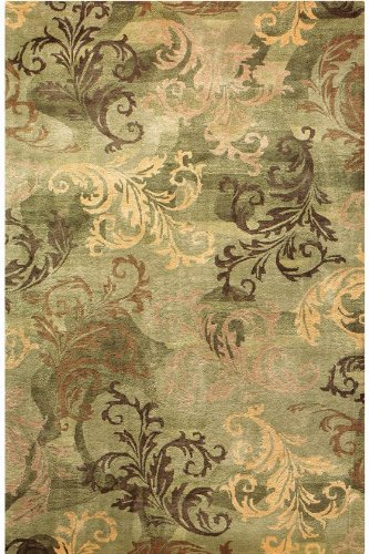 Home decorators collection 8768505620 symphony iii area for Home decorators rugs sale