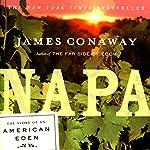 Napa   James Conaway