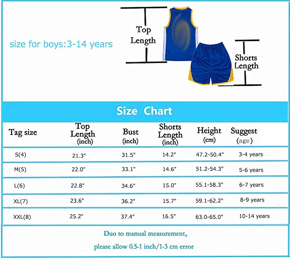 Onlyso Little Boys Active Tank and Short Set