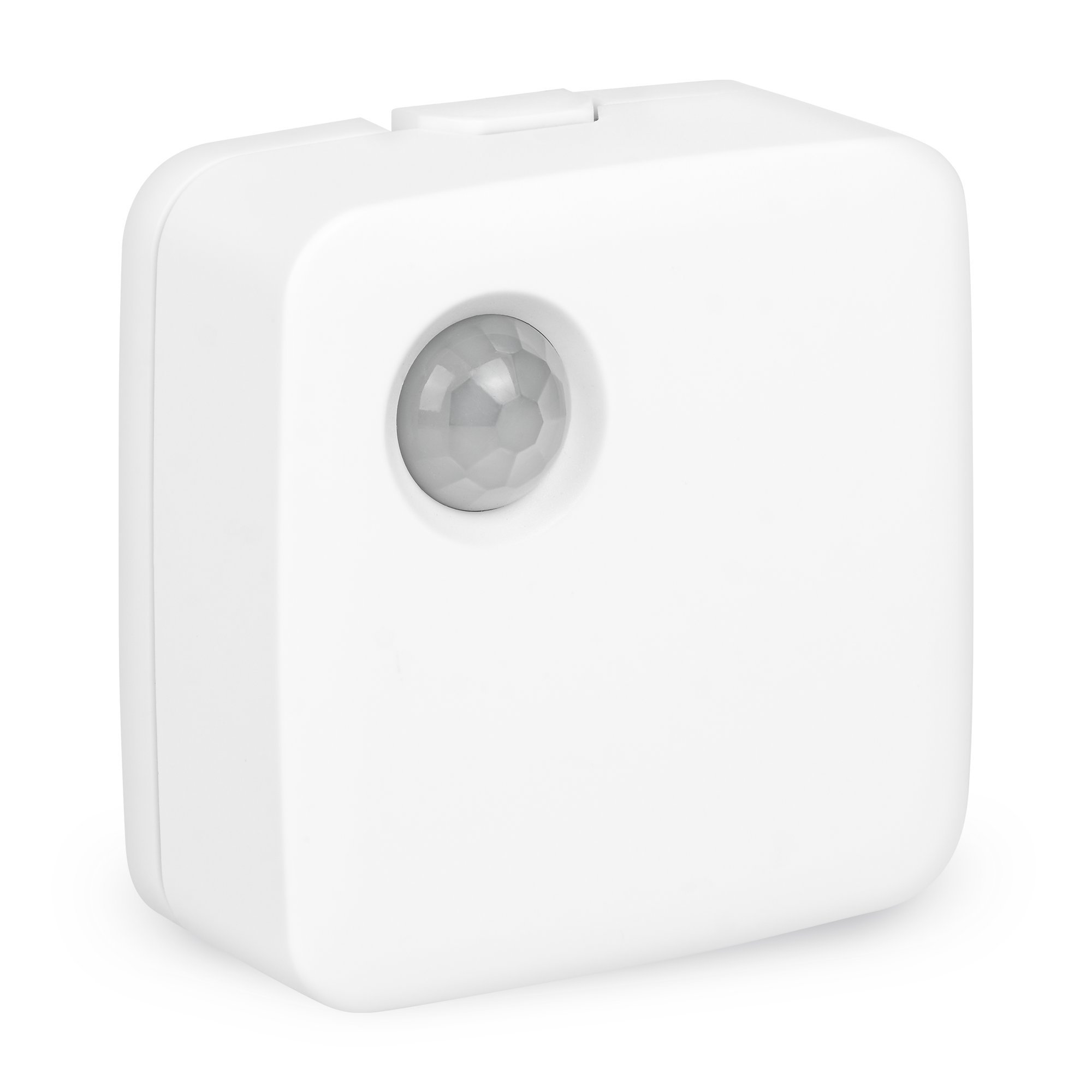 Samsung SmartThings Motion Sensor by Samsung SmartThings