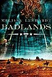 Badlands (Sawbones)