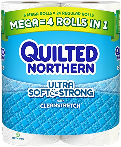 Quilted-Northern-Ultra-Soft-Bath-Tissue