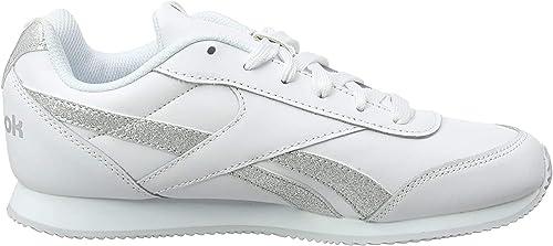Reebok Royal Cljog 2, Zapatillas de Trail Running para Mujer ...
