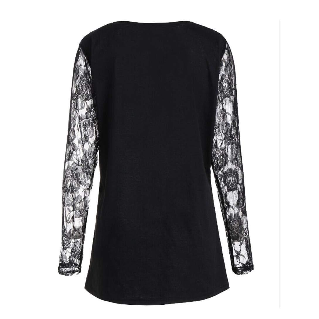 Amazon.com: Opeer - Camiseta para mujer, diseño de calabaza ...