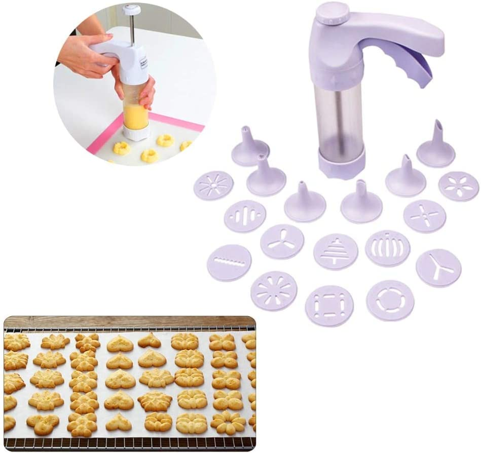 Cookie Cutter Family Life Fondant Biscuit Mold Cutter Sugarcraft Cake Mold  Gc
