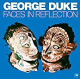Faces in Reflection (LP)