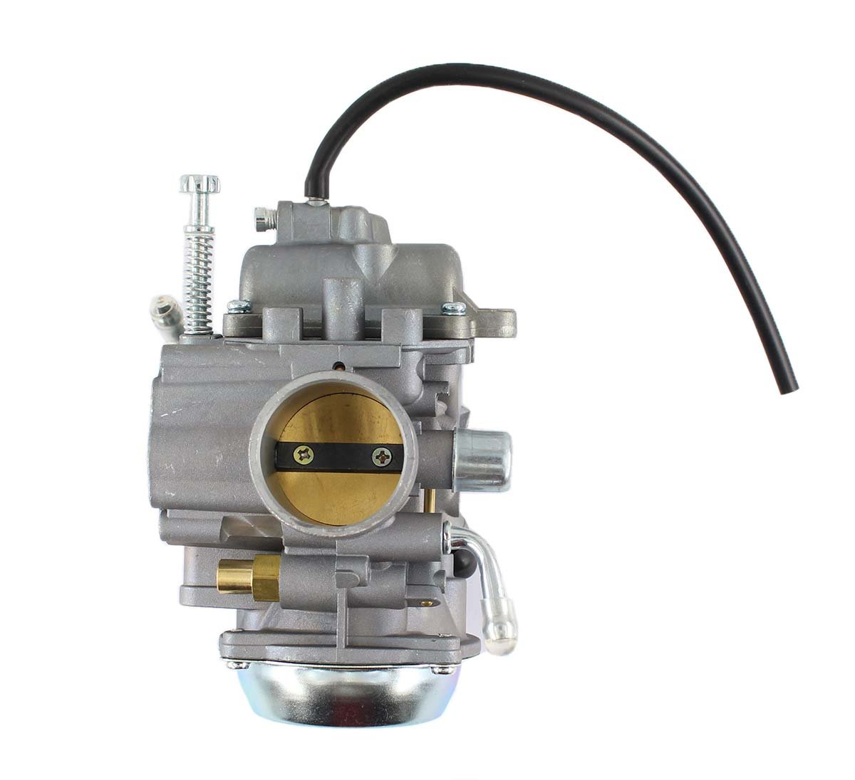 Polaris Ranger Sportsman Magnum Big Boss Trail Boss Trail Blazer Carburetor Assembly