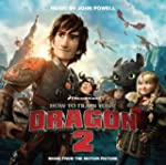 How to Train Your Dragon 2 (Music fro...