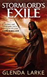 Stormlord's Exile (Stormlord Trilogy Book 3)