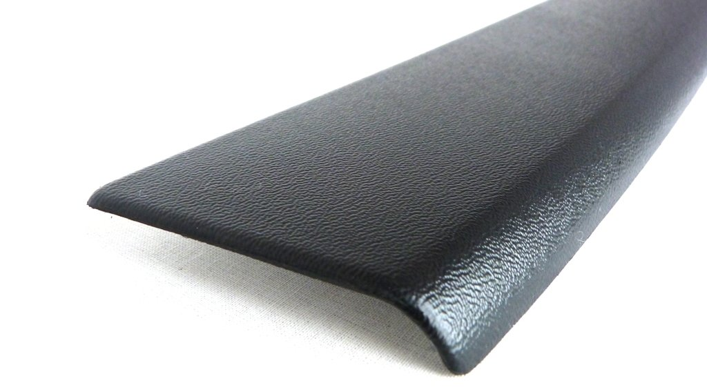 OPPL 55002028 protezione per paraurti in ABS, numero 1 OPPL UG(haftungsbeschränkt)