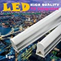 Iekov T5 Led Light Tube