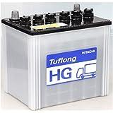 HITACHI [ 日立化成株式会社 ] 国産車バッテリー [ Tuflong HG ] GH 75D23L