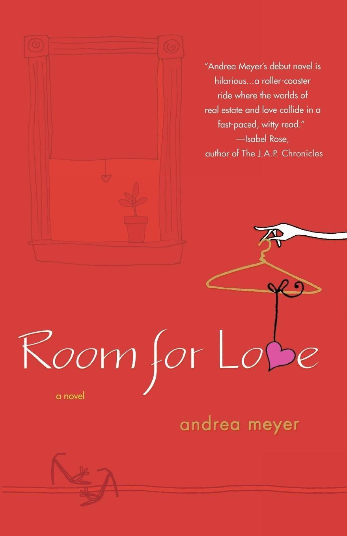 Download Room for Love: A Novel ebook