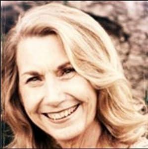 Janette Henning
