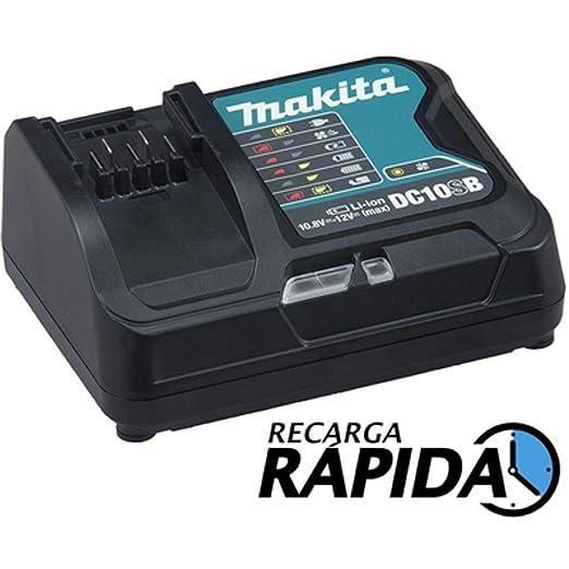 Martelete Rotativo a Bateria 12 volts HR166DSAJ-P Makita  Amazon.com.br   Ferramentas e Construção 77c89247c9