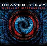 Wheels of Impermanence by Heaven's Cry (2012-05-04)