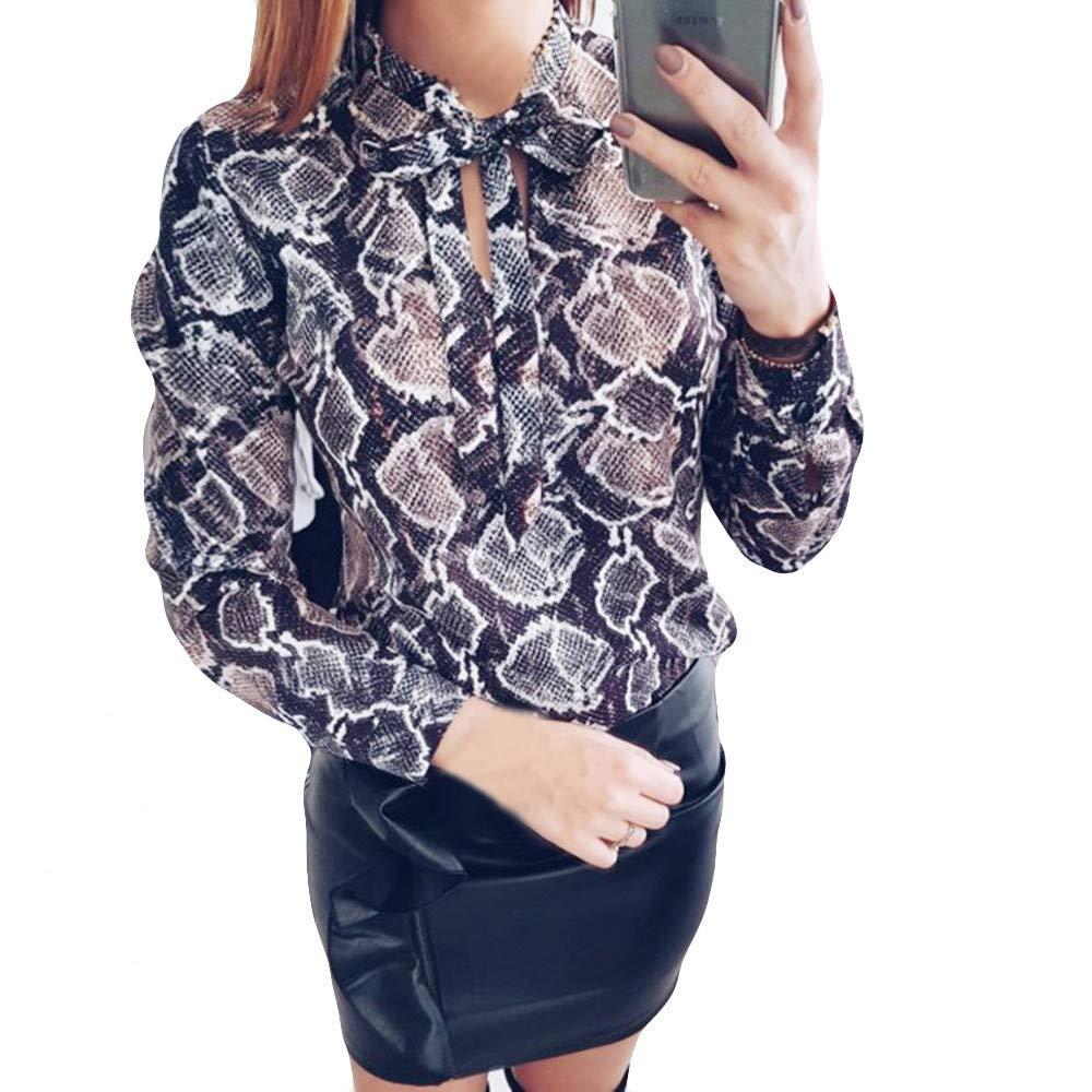 Rcool Camiseta Camisetas Tops y Blusas Camisetas Mujer Manga ...