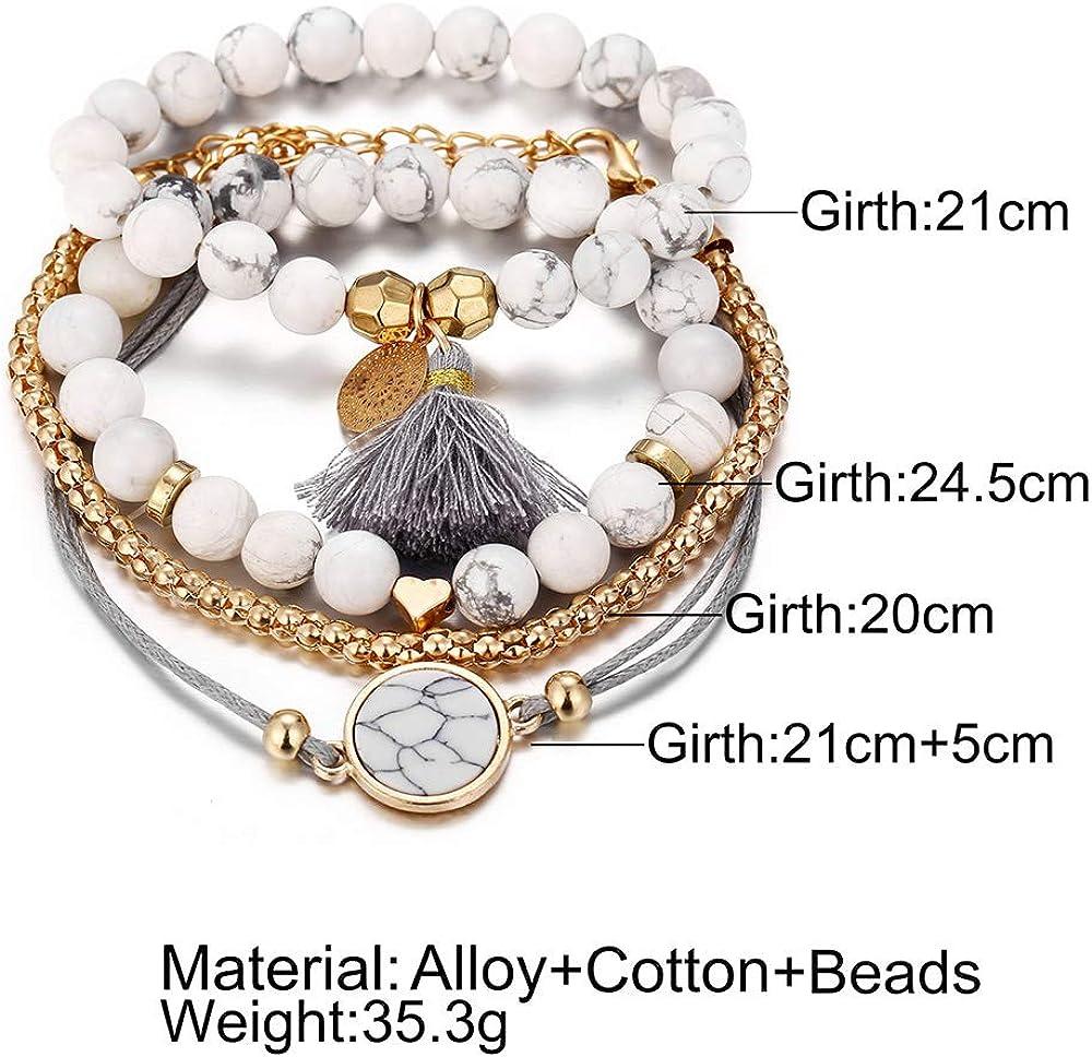 Faith Trust and Pixie Dust Charm Bracelet Tinkerbell Bracelet