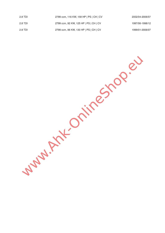 mit angeschraubtem Kugelkopf starr AHK Anh/ängerkupplung mit Elektrosatz 13 polig f/ür Mercedes Sprinter W901-905 VW 28-46 1995-2006 Fahrgestell//Pritsche Anh/ängevorrichtung H/ängevorrichtung