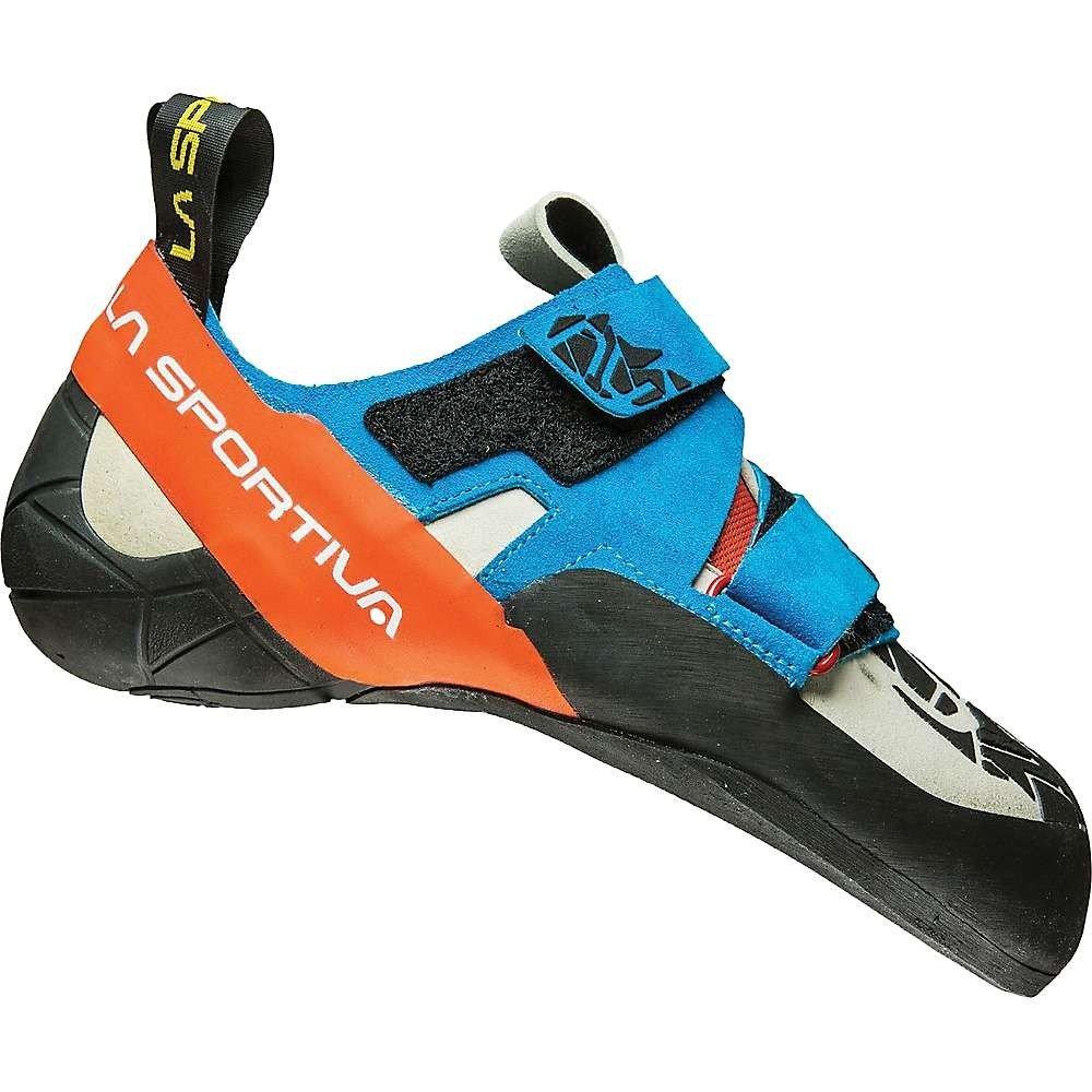 (ラスポルティバ) La Sportiva メンズ クライミング シューズ靴 Otaki Climbing Shoe [並行輸入品]   B0785PQK7T