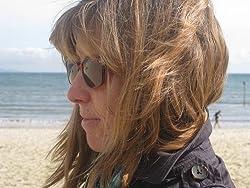 Sally Donovan