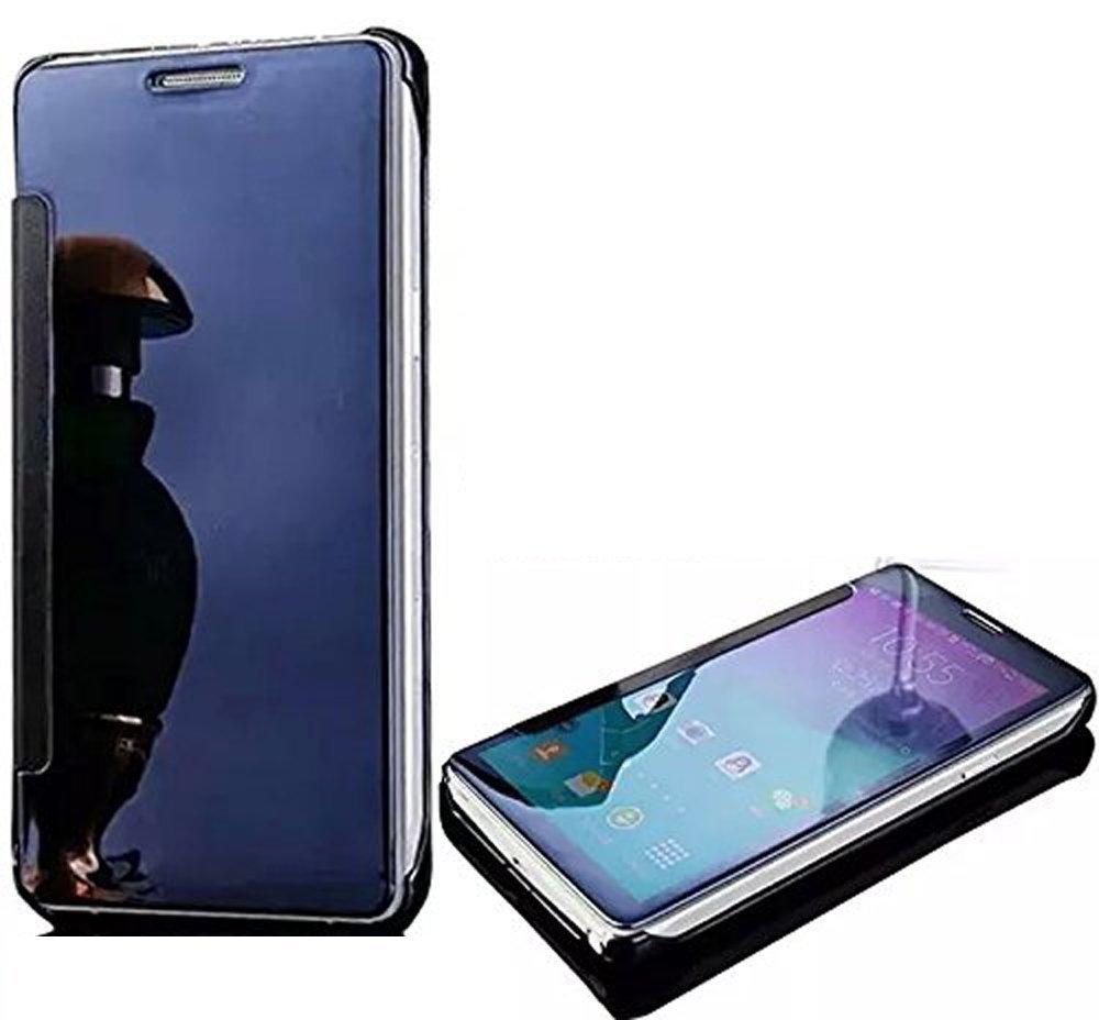 Cas de couverture de cas de SevenPanda pour Samsung Galaxy A3 2017 / Samsung A320 cadre en mé tal spé cialement conç u livre en mé tal livre mince livre style ré sistant - Argent A320-DDJMPiT-Yin