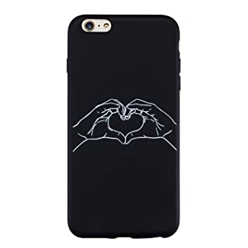 coque iphone 6 drole homme