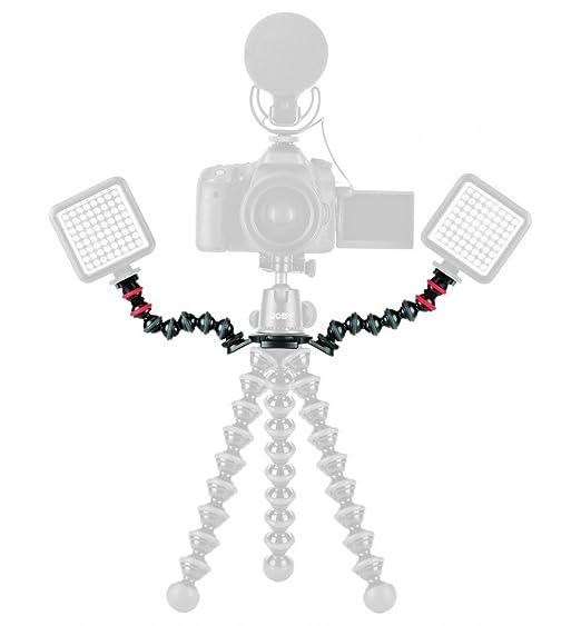 Amazon Com Joby Gorillapod Rig Upgrade Camera Photo