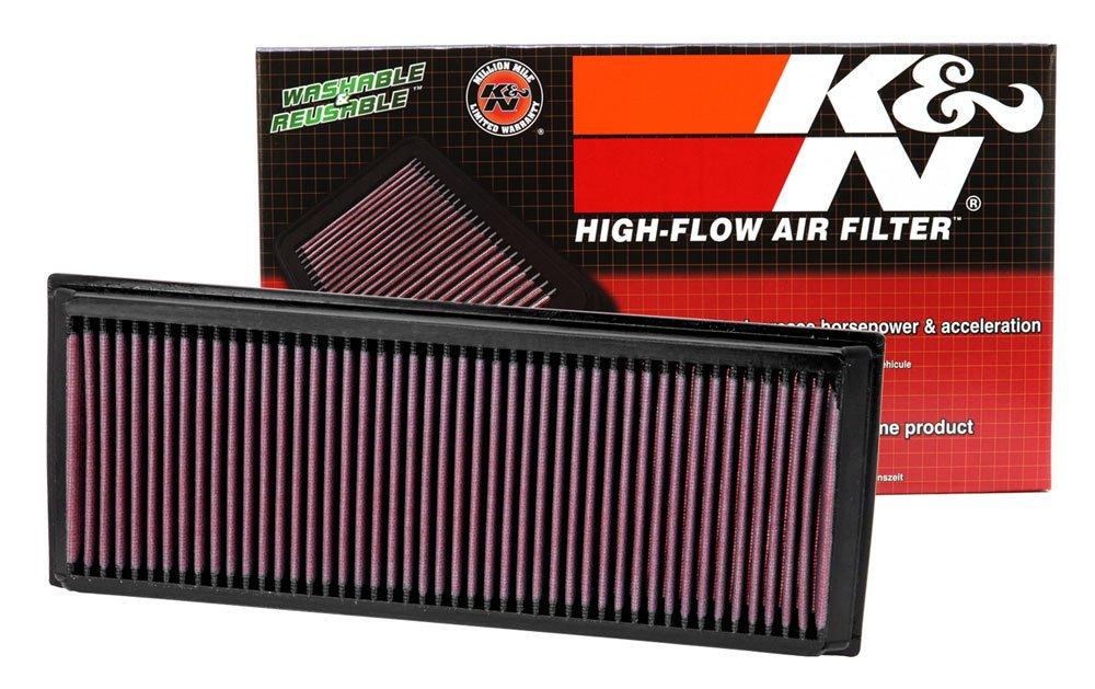 K&N 33-2865 Filtro de Aire takeoka-AUTO-0011664243-0043