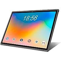 Tablet 10.1 Pulgadas 4G LTE Call,Android 10.0 Google Certificación GMS Tablets,3Go RAM + 32/128Go ROM,Quad Core,8000mAh…