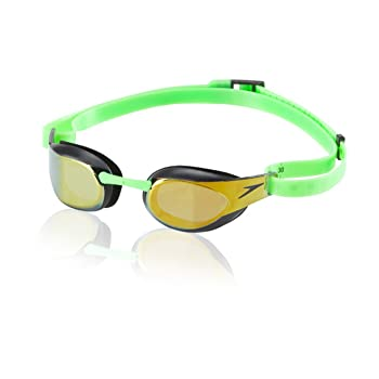 Speedo FastSkin3 Elite Swimming Goggles