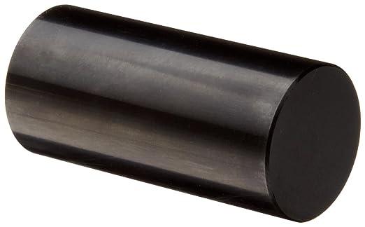 Vermont Gage Steel Go Plug Gage Tolerance Class ZZ 0.640 Gage Diameter