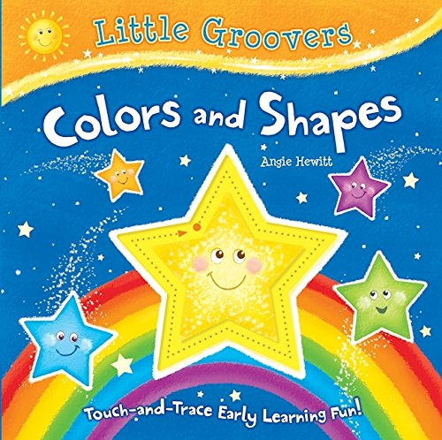 color cards for toddlers - 8