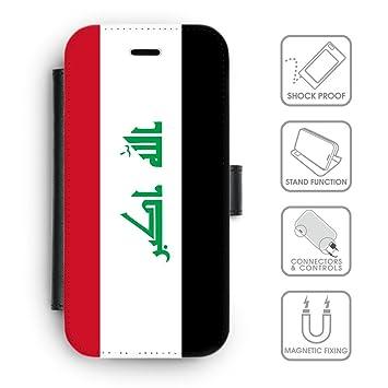 Cargador de la tarjeta del teléfono celular // V00001081 ...