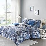 Intelligent Design Comforters - Best Reviews Guide