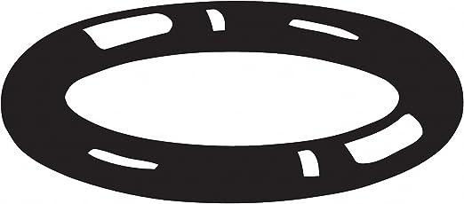 10 Pieces Dash 260 Buna N O-Ring 6-3//4