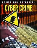 Cyber Crime, Andrew Grant-Adamson, 159084369X