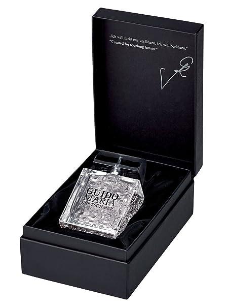 reputable site a5d43 7192e Guido Maria Kretschmer Eau de Parfum for Men 50 ml by L R ...