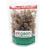 Ekgaon One Village One World Network Palm Sugar Crystal , 250G