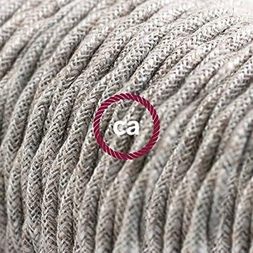 Guess Chapeau Logo sur Le Devant P92g18 Bleu