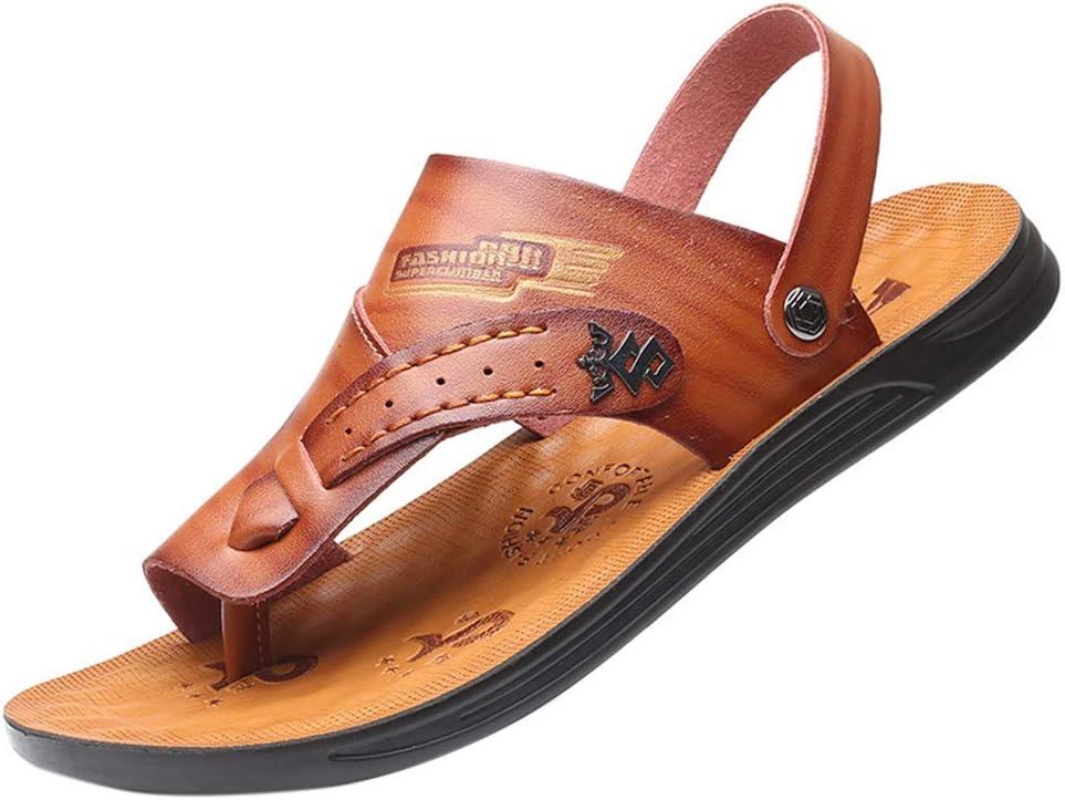 Amazon.com : ZGDGG Men Big Toe Foot