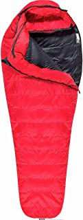 product image for Western Mountaineering Apache MF Mummy Sleeping Bag