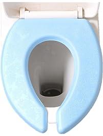 Shop Amazon Com Toilet Lid Amp Tank Covers