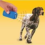 Pet Trainer the Humane Pet Training System As Seen on TV